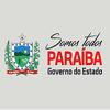 Governo da Paraíba